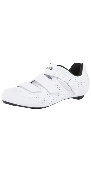 Giro Trans E70 Shoes Men matte white